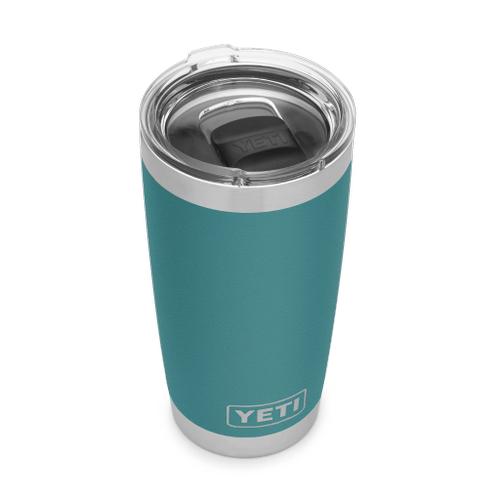 Yeti - Rambler 20oz Tumbler