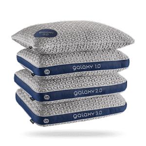 Bed Gear - Galaxy Series 0.0 Pillow