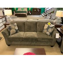 View Product - 184 Sofa