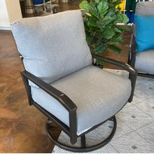 View Product - Westfield Swivel Club Chair