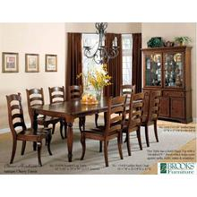 See Details - 1500 Series- Classic Heirlooms Collection Style No. 154290 15418 1554-1555