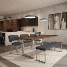 See Details - Burton Table Base