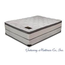 Milano - Medium With Boxspring