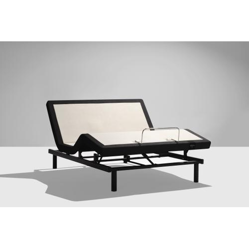 Sealy In-Hance Adjustable Bed