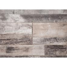 See Details - Country Cedar