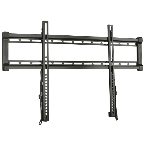 "A2V F4080 Fixed Position Mount for 40""-80"""
