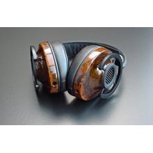 Nighthawk Headphones