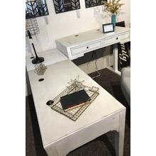 See Details - 3PC adjustable desk set