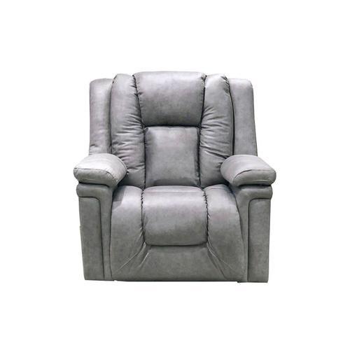 Grey Lift Chair