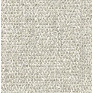 Bassett Furniture - Spencer Sofa - Cream Fabric