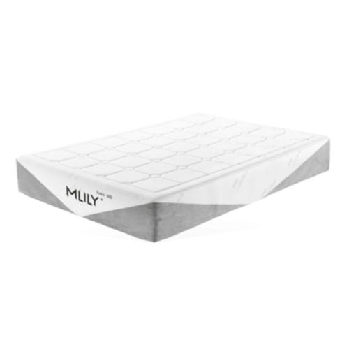 "Mlily USA - Fusion 1000 12"" - Foam"