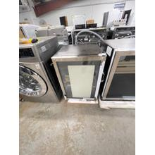 See Details - *ANKENY LOCATION** Frigidaire 138 12 oz. Can Capacity Beverage Center OPEN BOX NEW