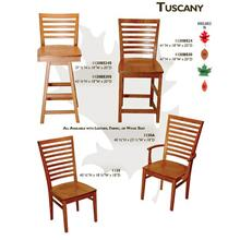 Tuscany Chairs