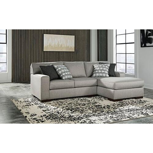 - Marsing Nuvella Sectional I Right