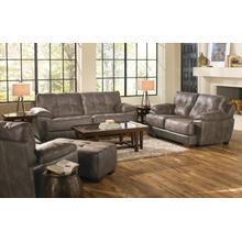 429603-1152/89  Sofa and Loveseat - Drummond Dusk