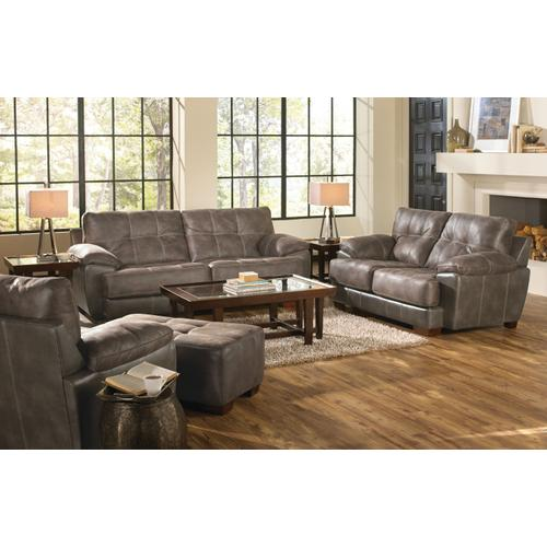 429603-1152/89  Loveseat and Chair ONLY - Drummond Dusk