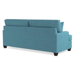 Premium Collection - CU.2 Track Arm Full Sleeper Studio Sofa