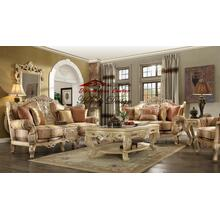 Homey Desing HD1633 Living room set Houston Texas