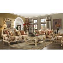 Homey Desing HD1633 Living room set Houston Texas