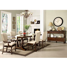 7-Piece Newburgh Dining Room Set