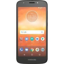 Motorola Moto E5 Play with 16GB Memory