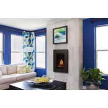 See Details - Nicollet 195S  Gas Fireplace