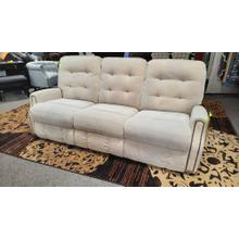 View Product - Clearance Devon Sofa