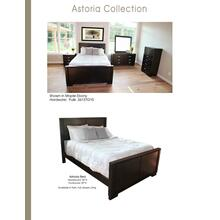 Astoria Collection