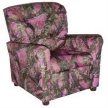 See Details - True West Pink