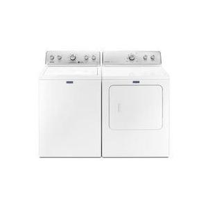 Maytag Washer Dryer Pair