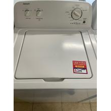 See Details - Admiral Washer