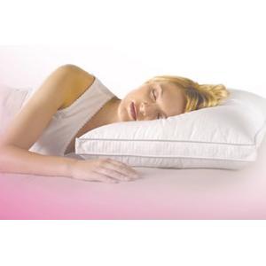 Core Sleep™ Double Zone™ Pillow