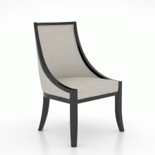Classic Dining Chair - 319E