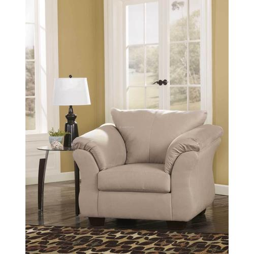 Packages - Ashley 750 Darcy Sofa and Love