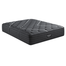BeautyRest Black-C Plush