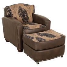 3803 Chair