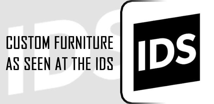 IDS Custom Furniture
