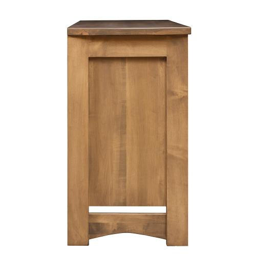 Homestead - Chest of Drawers