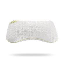 Solar Series 0.0 Pillow