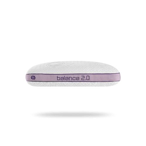 Balance 2.0 Medium Pillow