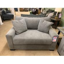 383-44 Double Chair