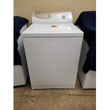 USED Washer #26