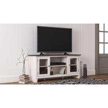 "Dorrinson 60"" TV Stand"