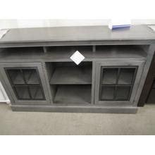 CLEARANCE CONSOLE