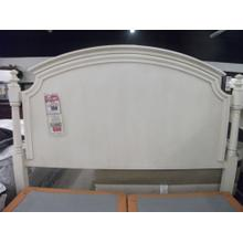 View Product - CLEARANCE KING BED