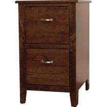 Jacobsville File Cabinets