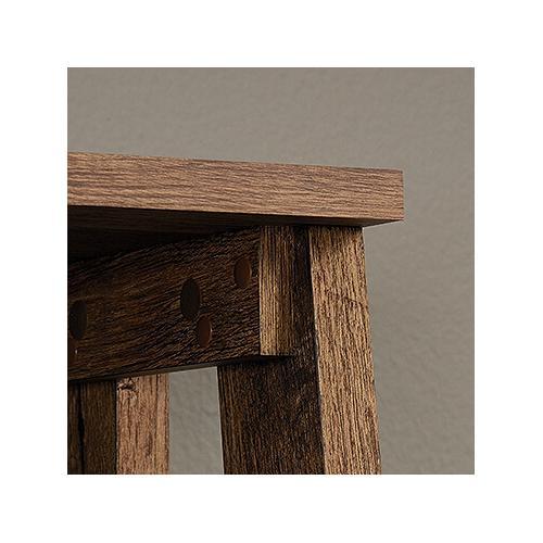 Product Image - Trestle 5-Shelf Bookcase