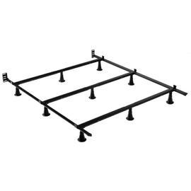 Clearance - Prestige Twin/Full Premium Bed Frame