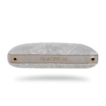View Product - Glacier 1.0 Performance Pillow