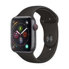 View Product - Apple Watch Series 4 - 40mm